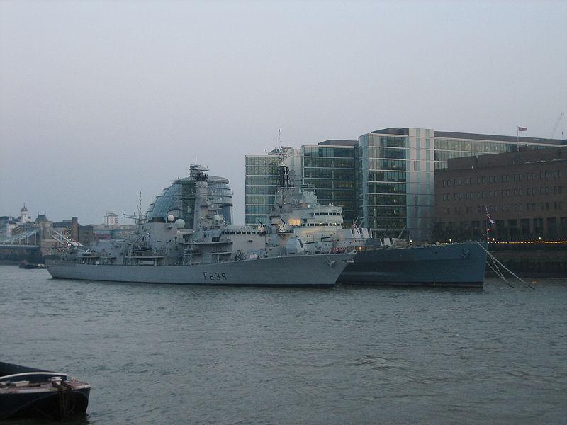 File:HMS Northumberland.jpg