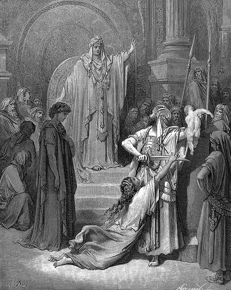File:Judgement of Solomon.jpg