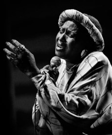 File:Miriam makeba 01.jpg