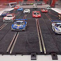 For every entrepreneur slot car manufacturer, or those who are interested!!!!