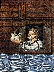 https://i2.wp.com/upload.wikimedia.org/wikipedia/commons/thumb/3/3d/Noah_mosaic.JPG/179px-Noah_mosaic.JPG