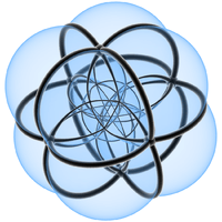 Stereographic polytope 24cell faces.png