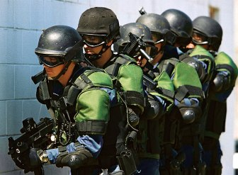 File:US Customs and Border Protection officers.jpg