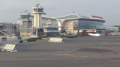 2014-06-16 17-21-49 Togo Maritime - Station Météo.JPG