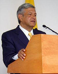 https://i2.wp.com/upload.wikimedia.org/wikipedia/commons/thumb/3/3e/Andres_manuel_lopez_obrador_oct05.jpg/225px-Andres_manuel_lopez_obrador_oct05.jpg