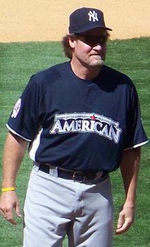 List Of Major League Baseball Batting Champions Wikipedia