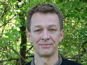 English: Professor Joel Rogers, UW-Madison