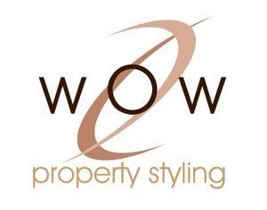 English: visit my designer website www.wowprop...
