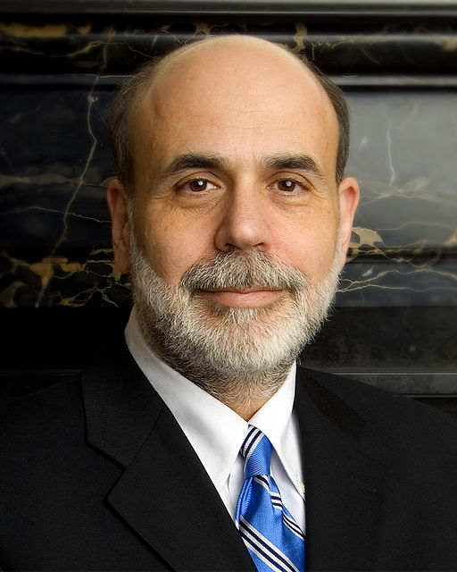 https://i2.wp.com/upload.wikimedia.org/wikipedia/commons/thumb/3/3f/Ben_Bernanke_official_portrait.jpg/512px-Ben_Bernanke_official_portrait.jpg?w=550