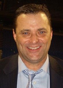 Billy Gillispie Wikipedia
