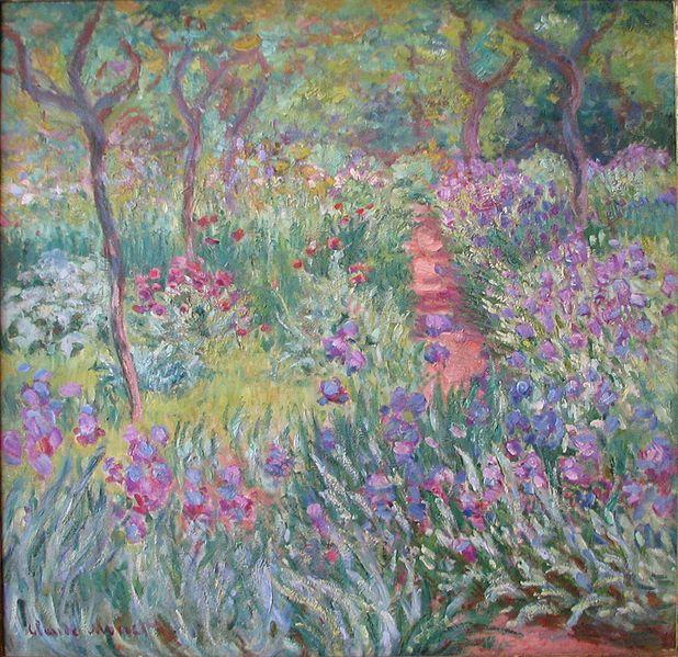 File:Claude Monet 056.jpg