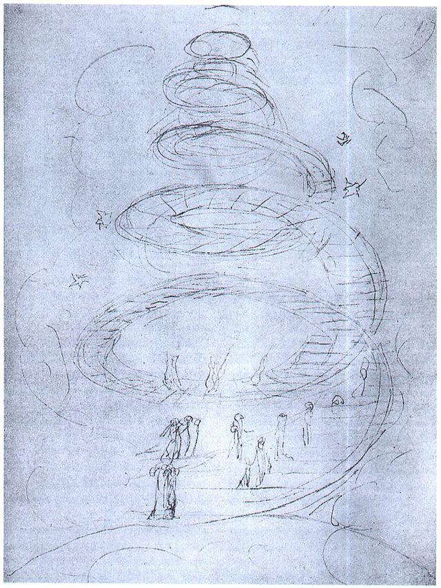Dantes Himmelsspirale.jpg