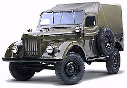 https://i2.wp.com/upload.wikimedia.org/wikipedia/commons/thumb/3/3f/Gaz69-2.jpg/250px-Gaz69-2.jpg