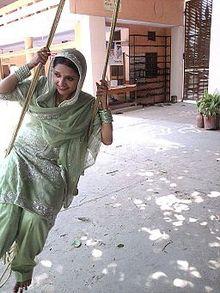 Punjabi Festivals Wikipedia