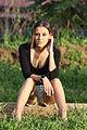 Iva Grijalva Pashova in black 13.jpg