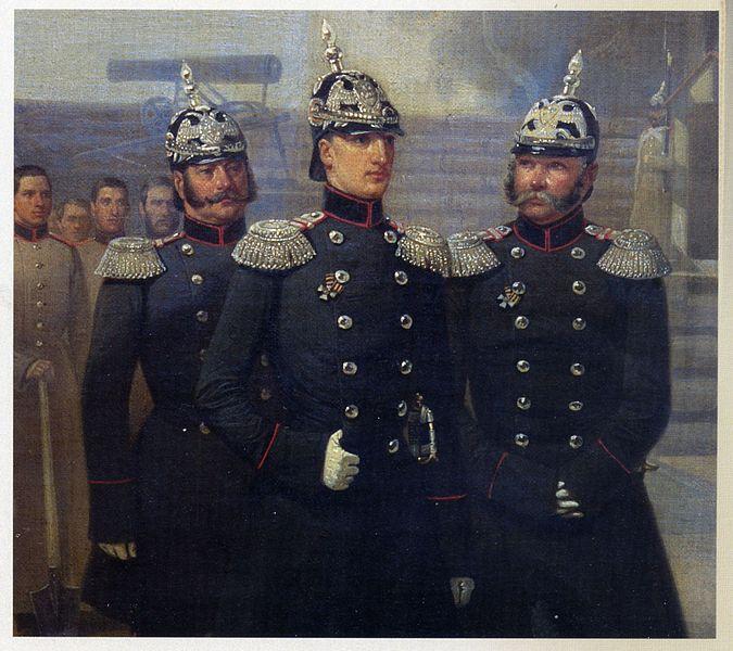 Файл: Jebens085 великого князя Николая Николаевича Elder.jpg