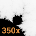Diperbesar 350x