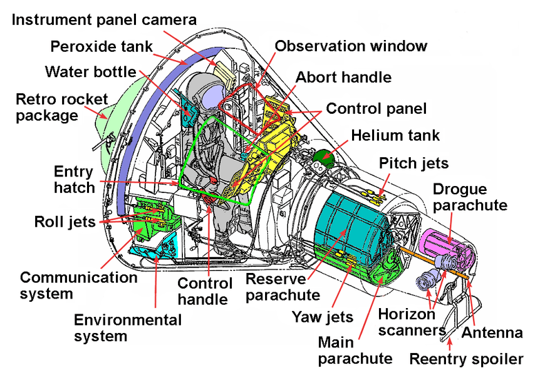 Mercury Spacecraft.png