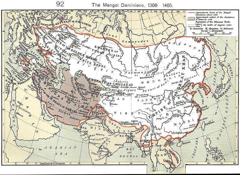 File:Mongol dominions1.jpg