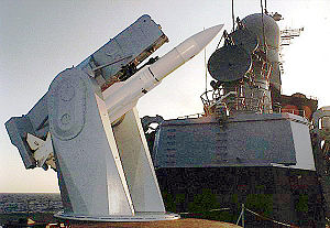 [Image: 300px-Tartar_missile.jpg]