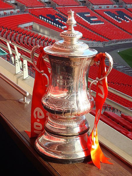 File:The FA Cup Trophy.jpg