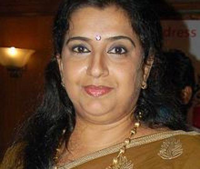 Actress Ambika Cropped Jpg