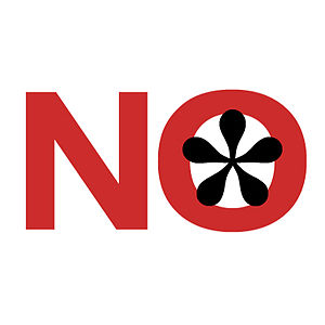 Atheist-No-Symbol