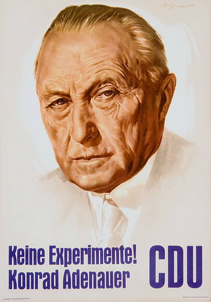 Datei:CDU Wahlkampfplakat - kaspl019.JPG