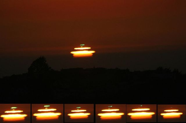 https://i2.wp.com/upload.wikimedia.org/wikipedia/commons/thumb/4/40/GreenFlash.jpg/800px-GreenFlash.jpg?w=640
