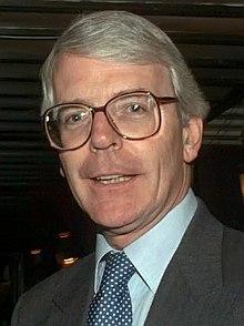 John Major 1996.jpg