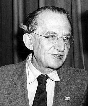 Lukács György, Hungarian Marxist philosopher a...