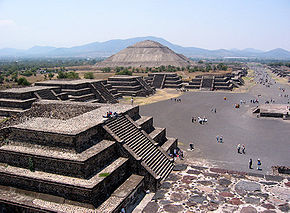 https://i2.wp.com/upload.wikimedia.org/wikipedia/commons/thumb/4/40/Mexico_SunMoonPyramid.jpg/290px-Mexico_SunMoonPyramid.jpg