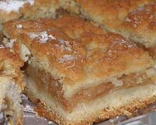 Cuisine Polonaise Wikipdia