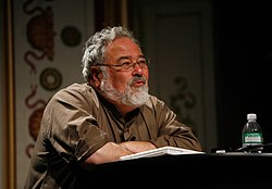 Pop!Tech 2008 - George Lakoff.jpg