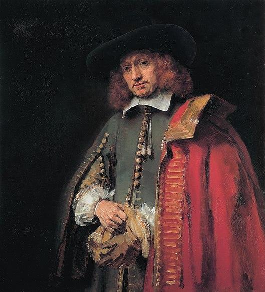 File:Rembrandt Harmensz. van Rijn 097.jpg