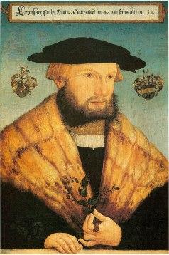 leonhart_Fuchs_1541_fuellmaurer