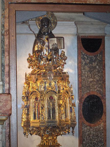 Plik: San Domenico28.jpg
