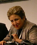 Shirinebadi001.jpg