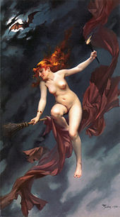 https://i2.wp.com/upload.wikimedia.org/wikipedia/commons/thumb/4/40/The_witches_Sabbath,_by_Luis_Ricardo_Falero.jpg/170px-The_witches_Sabbath,_by_Luis_Ricardo_Falero.jpg