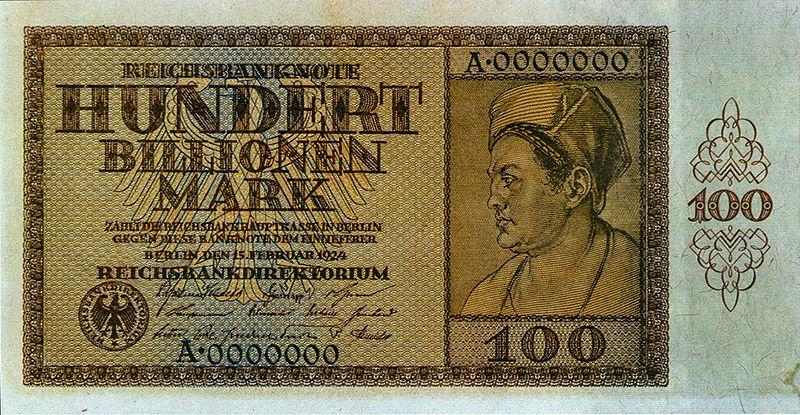 File:100-Billionen-Geldschein-2.jpg