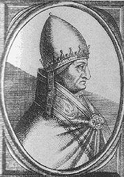 Gregório X