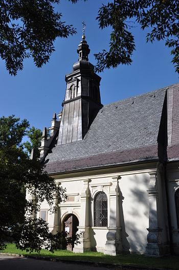 Church-of-the-Holy-Spirit-Jihlava2011