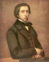 Dosya:Edgar Germain Hilaire Degas 061.jpg