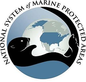 English: Identity of National System of Marine...