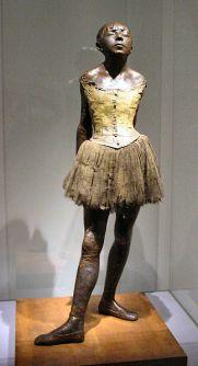 Dosya:Glyptoteket Degas1.jpg