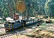 NMR train at Ketti 05-02-26 75.jpeg
