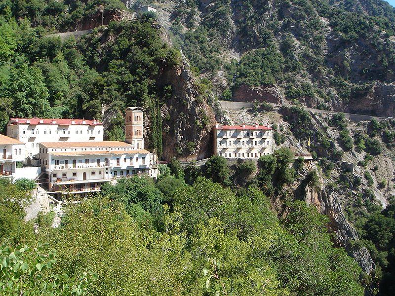 Αρχείο:Prousos Monastery 01.jpg