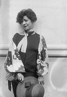 Alla Nazimova1.jpg