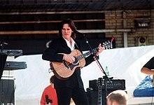 Billy Dean in 1998 by Jim Williams.jpg