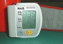 Blutdruck.jpg